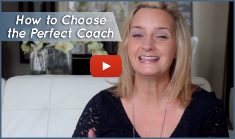 How-to-Choose-a-Coach
