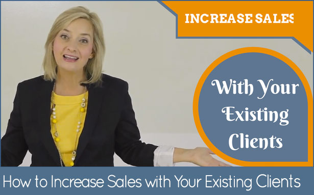 Lisa-Larter-Increase-Sales-with-Existing-Clients