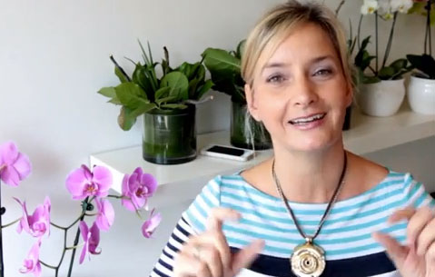 Shop Local to Grow Your Business - Lisa Larter - Shop Talk