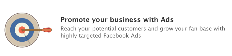 Facebook Ads - Lisa Larter