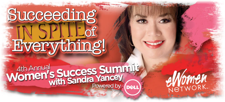 Women's Success Summit Ottawa