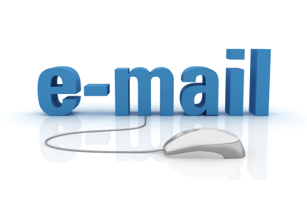 Lisa Larter Email Management