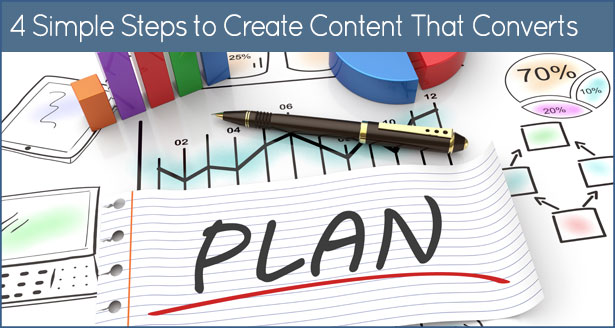 lisa-larter-create-content-that-converts3