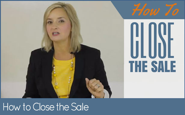 lisa-larter-how-to-close-the-sale