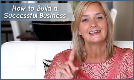 lisa-larter-shop-talk-successful-business2