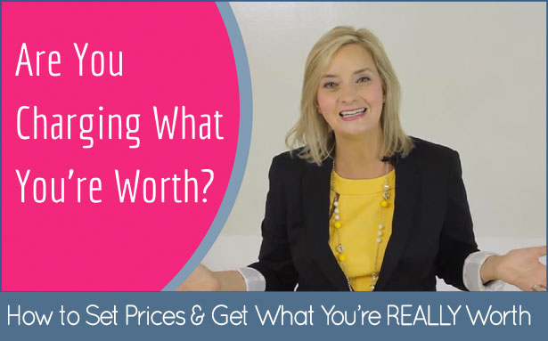 lisa-larter-value-pricing