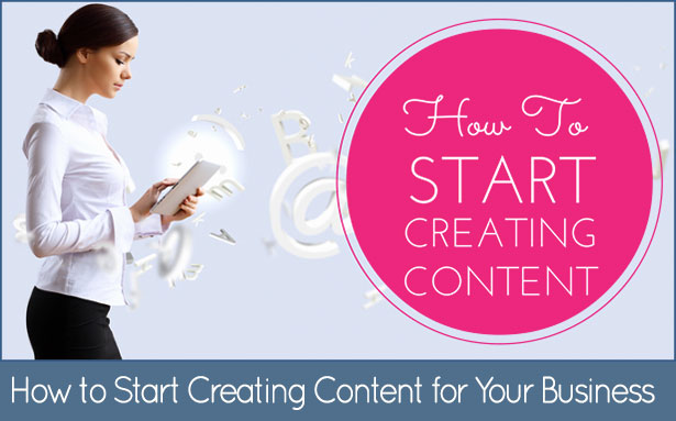 start-creating-content